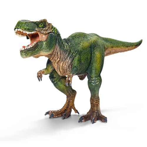 フィギュア ティラノサウルス