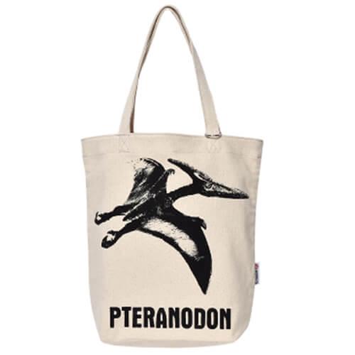 プテラノドン バッグ