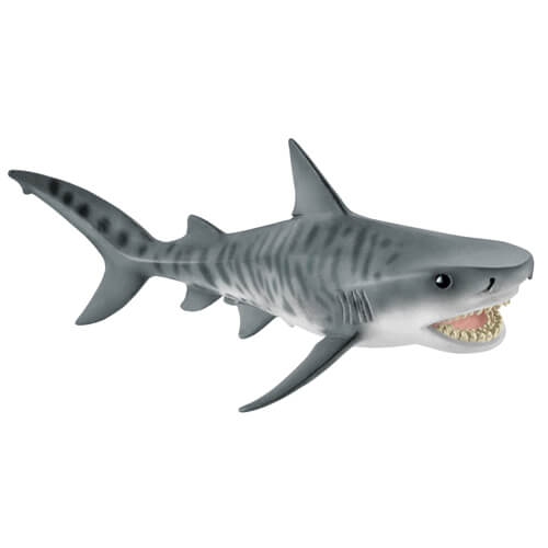 フィギュア サメ