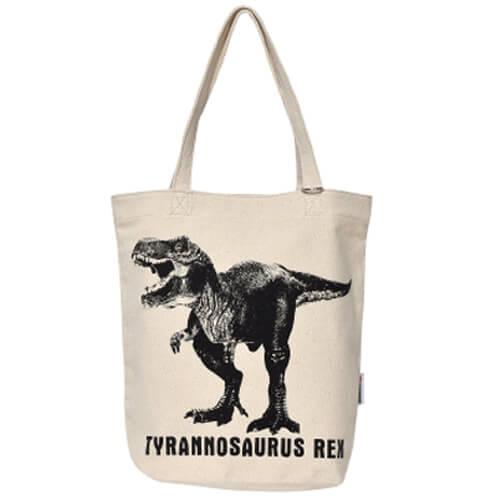 ティラノサウルス バッグ