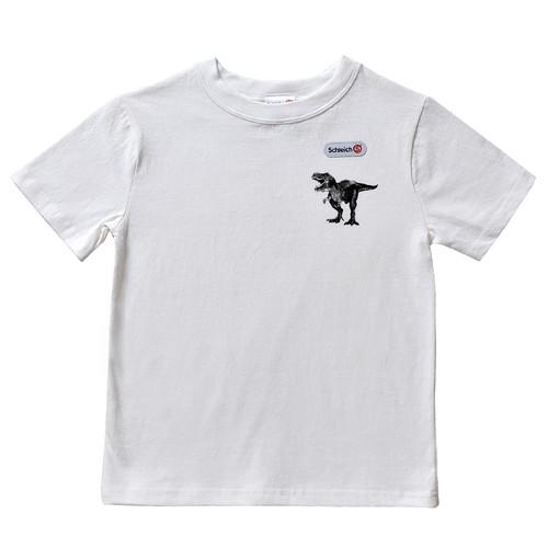 Tシャツ T-rex