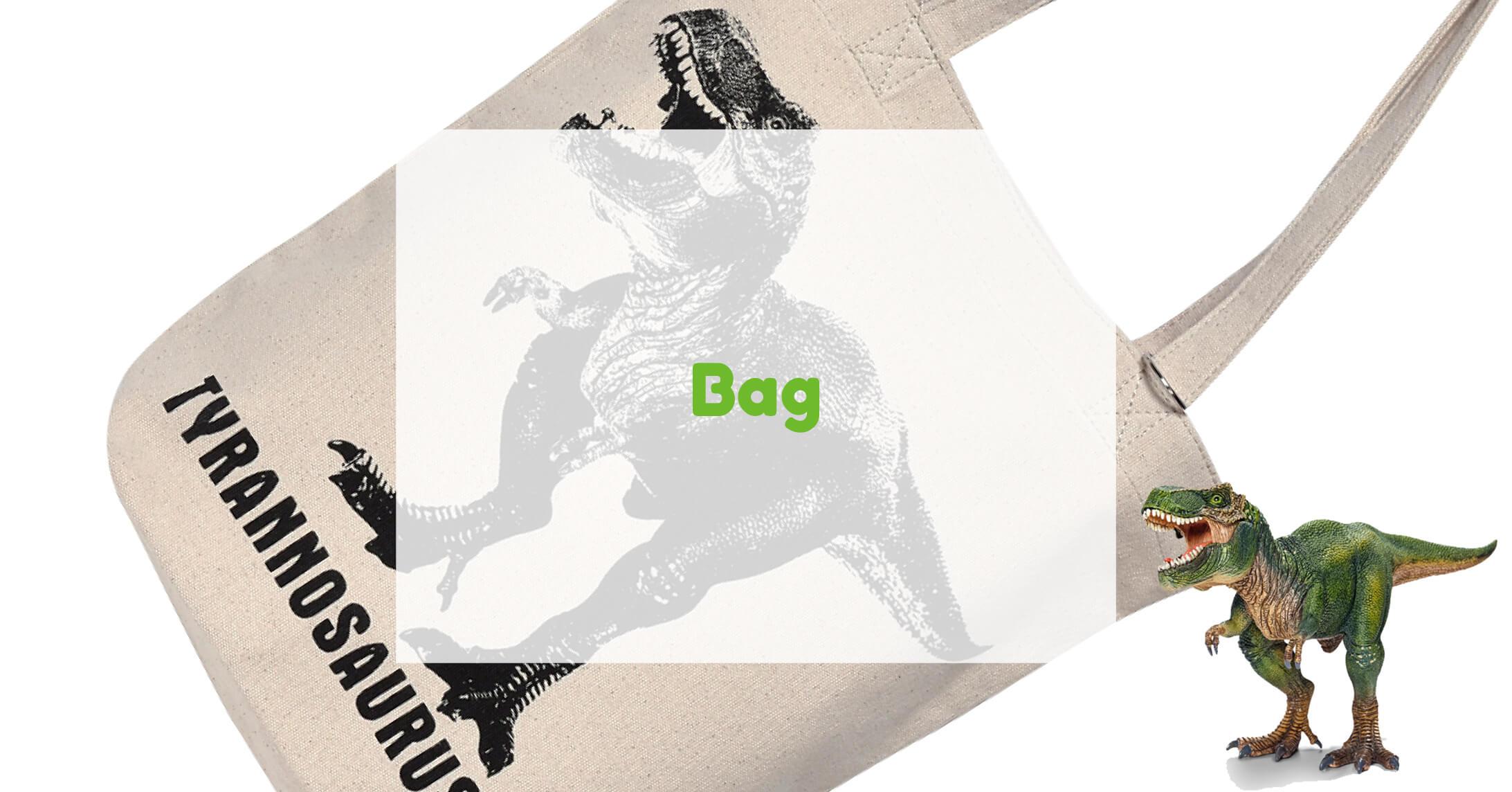 b_bag_g