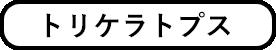 トリケラトプス ボタン