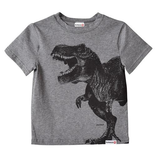 ティラノサウルスTシャツ